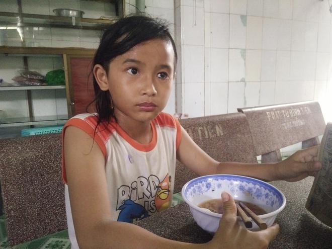 Sư cô trả lời về việc để trẻ mồ côi bị bỏ đói, sống dơ bẩn trong Tịnh xá: Tất cả đều sai sự thật,ởdây  - Ảnh 10.