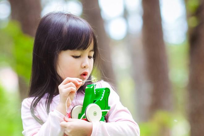 3 xu hướng chọn đồ chơi cho trẻ hot nhất hiện nay - Ảnh 1.