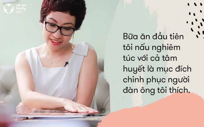 Phan Anh Esheep: Là công chúa hay phù thủy đều do phụ nữ cả, vì thế đừng oán trách đàn ông! - Ảnh 6.