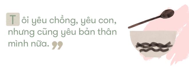 Phan Anh Esheep: Là công chúa hay phù thủy đều do phụ nữ cả, vì thế đừng oán trách đàn ông! - Ảnh 8.