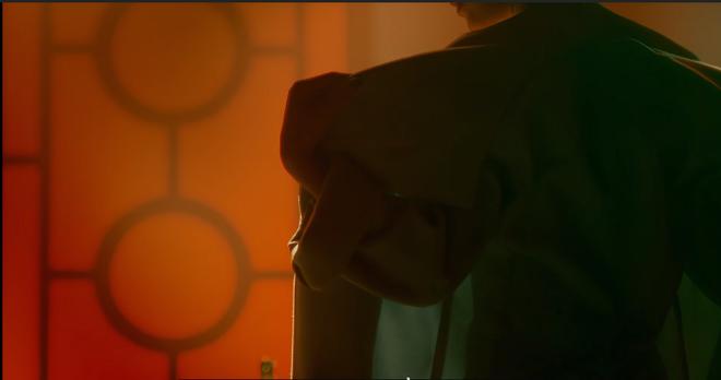 Ca khúc mới của Mỹ Tâm gây sốt khắp nơi dù chưa ra MV - Ảnh 3.