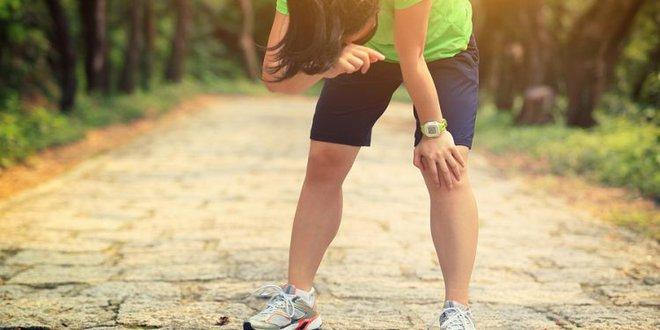 Những triệu chứng nguy hiểm thường gặp vào mùa hè và cách phòng tránh bạn cần phải nắm rõ - Ảnh 1.