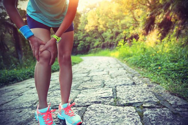 Những rắc rối sức khỏe thường gặp trong mùa hè và cách xử trí - Ảnh 2.