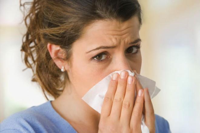Bạc hà - Vị thuốc quý không thể không bổ sung vào mùa lạnh nếu bạn muốn phòng chữa bệnh thường gặp vào mùa đông - Ảnh 3.