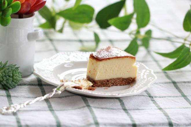 Công thức giúp bạn làm món bánh kem phô mai cổ điển kiểu Pháp ngon ngất ngây - Ảnh 5.