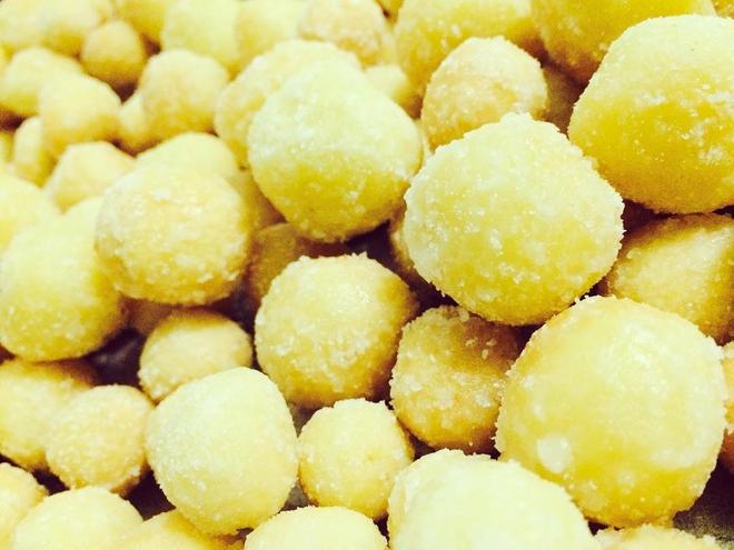 6 món bánh dân dã thử một lần là nhớ một đời của Nam Định - Ảnh 4.