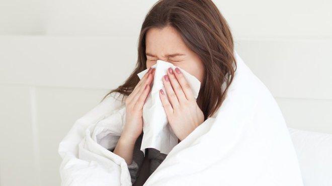 Những thông tin về bệnh lây truyền qua đường tình dục bạn không bao giờ được bỏ qua - Ảnh 4.