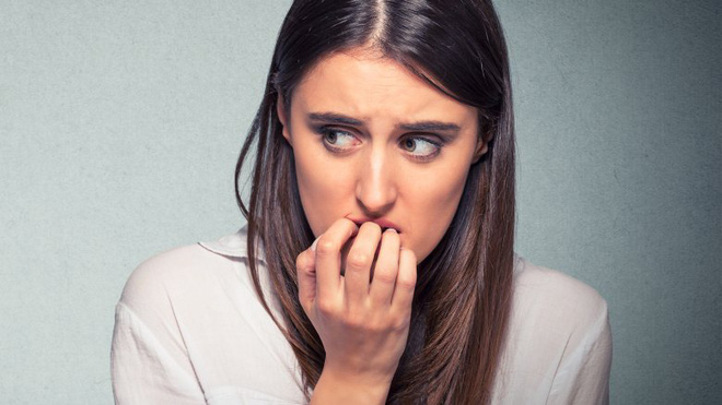 Bệnh lây truyền qua đường tình dục không tha một ai nhưng ít người biết những điều này để phòng tránh - Ảnh 2.