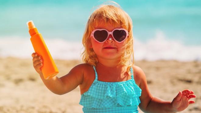 Những thay đổi nhỏ trên da tưởng bình thường nhưng cũng có thể là dấu hiệu cảnh báo bạn cần đi khám da liễu ngay - Ảnh 4.