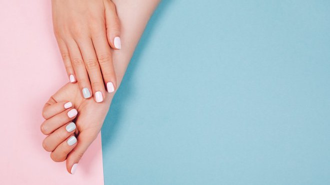 Những thay đổi nhỏ trên da tưởng bình thường nhưng cũng có thể là dấu hiệu cảnh báo bạn cần đi khám da liễu ngay - Ảnh 7.