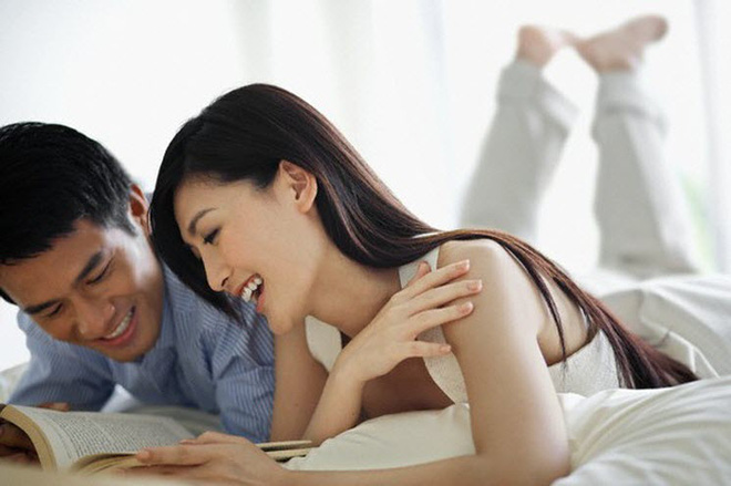 Chuyên gia tư vấn hôn nhân khẳng định, bí mật của một cuộc hôn nhân bền vững đơn giản nhưng ít người chịu hiểu - ảnh 2