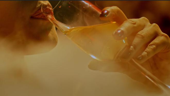 Ca khúc mới của Mỹ Tâm gây sốt khắp nơi dù chưa ra MV - Ảnh 4.