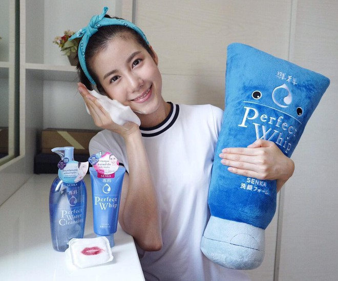 """4 sản phẩm dưỡng da Nhật Bản có phản hồi không tốt """"thần thánh"""" như quảng cáo - Ảnh 14."""