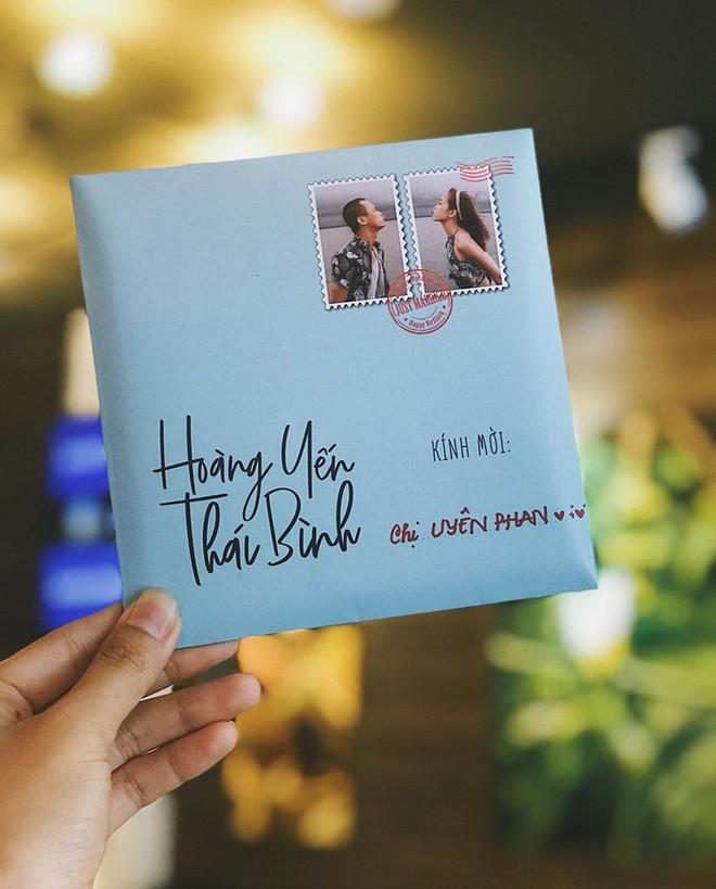 Cả thế giới ra mà xem: Đám cưới sau 9 năm yêu với màn rước dâu tăng động cực chất của cặp đôi Sài Gòn - Ảnh 11.