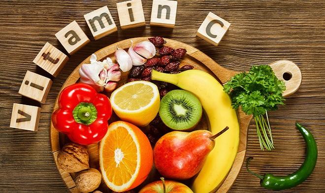 Đây là những thực phẩm tăng cường lượng tiểu cầu trong máu tự nhiên nhất bạn có thể áp dụng - Ảnh 4.