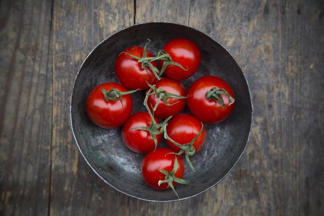 Những sự thật có thể gây sốc về quả cà chua ai cũng từng ăn - Ảnh 6.