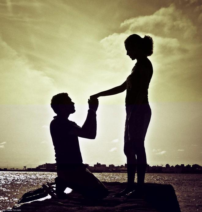"""Sau mỗi lần cãi vã, """"chiến tranh lạnh"""", phụ nữ nào cũng chỉ mong chồng vì thương mình mà hãy... - Ảnh 2."""