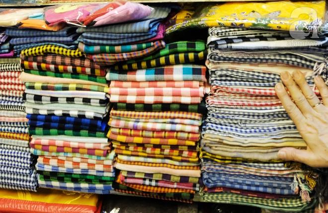 8 món quà ngon - bổ - rẻ nên mua tặng bạn bè khi du lịch Campuchia - Ảnh 1.