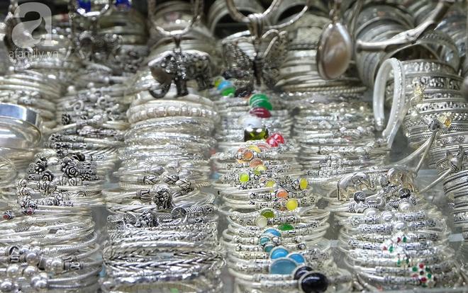 8 món quà ngon - bổ - rẻ nên mua tặng bạn bè khi du lịch Campuchia - Ảnh 4.