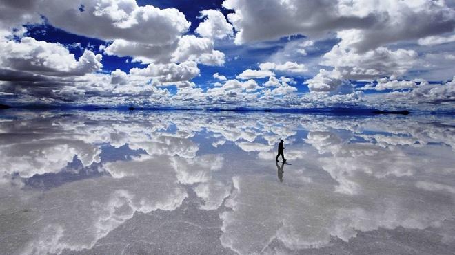Thì ra Trái đất còn có những nơi mang vẻ đẹp hoàn mỹ đến thế này mà bạn chưa biết - Ảnh 7.
