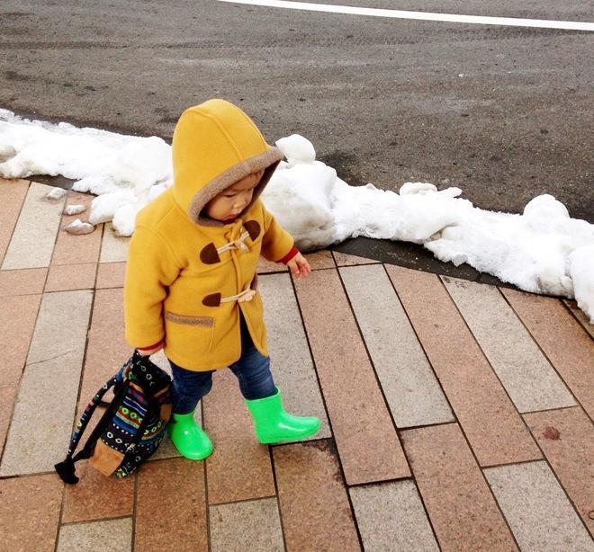 """Học cha mẹ Nhật kích thích """"hoóc môn hạnh phúc"""" cho con bằng những việc cực kì đơn giản - Ảnh 3."""