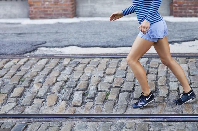 Tiết lộ 7 lý do tại sao bạn tập luyện bao nhiêu mà chân vẫn to như cột đình - Ảnh 2.