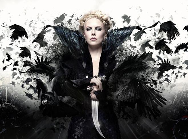 Hoàng hậu được mệnh danh là ác phụ độc dược, 3 đời chồng vẫn đẹp như đóa hồng Athens - ảnh 5