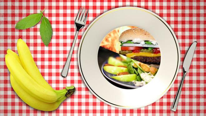 Chuyên gia gợi ý 3 nguồn chất béo nhất định bạn phải ăn vì cực nhiều tác dụng, nhất là rất tốt cho nội tiết - Ảnh 2.