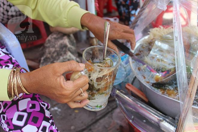 4 điểm du lịch Việt đẹp như mơ rất đáng để đi trong tháng 10 - Ảnh 13.