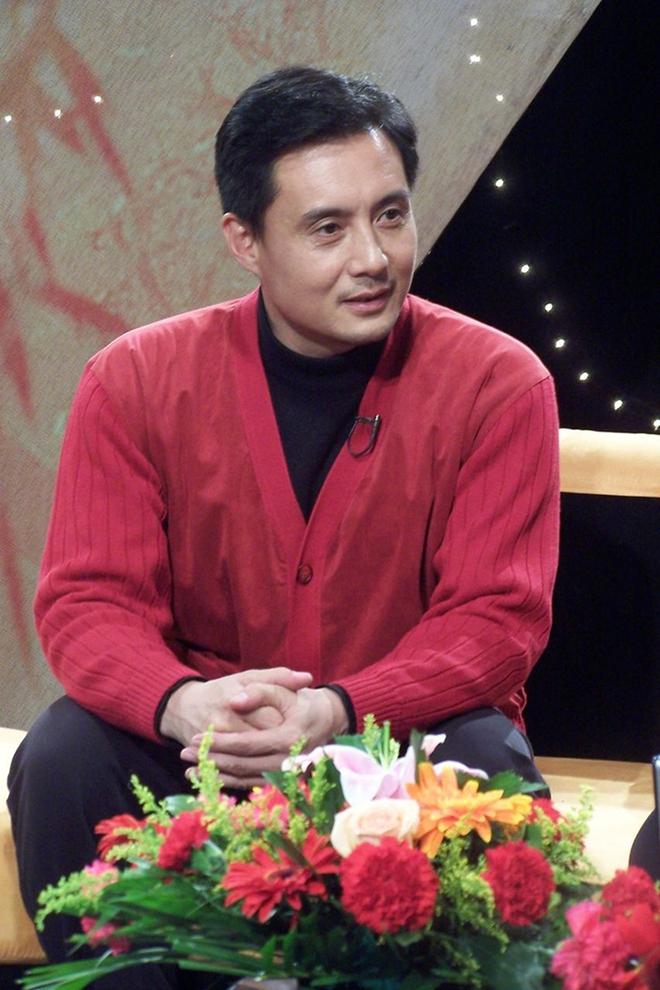 Chỉ đóng vai phụ xuất hiện rất ít mà người này có cát-xê gấp nhiều lần Tôn Ngộ Không trong Tây du ký 1986 - Ảnh 6.
