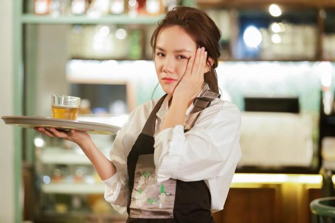 Sau 3 năm vắng bóng, Justatee bất ngờ kết hợp cùng Phương Ly trong ca khúc mới - Ảnh 3.