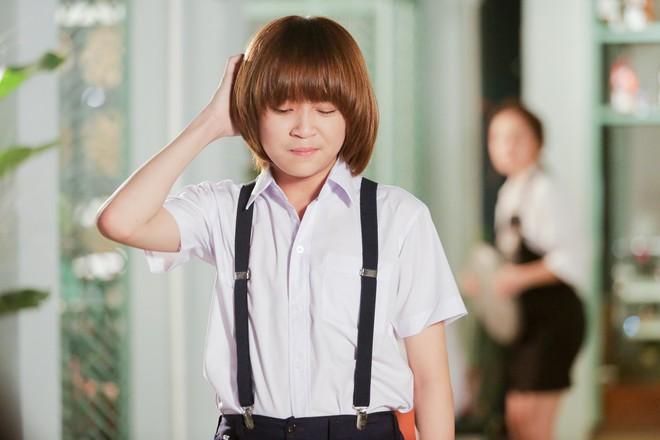 Sau 3 năm vắng bóng, Justatee bất ngờ kết hợp cùng Phương Ly trong ca khúc mới - Ảnh 9.