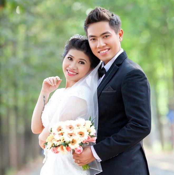 Mối quan hệ 12 năm của cô giáo chủ nhiệm cưới học trò gây sốt MXH - Ảnh 3.