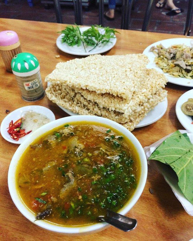 6 món cơm đặc sản nghe tên là biết ngon của Việt Nam - Ảnh 4.