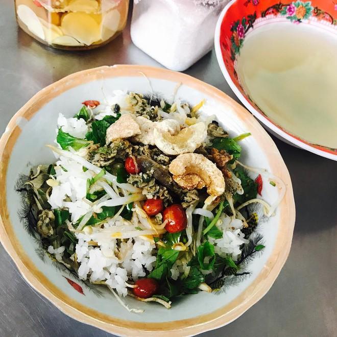 6 món cơm đặc sản nghe tên là biết ngon của Việt Nam - Ảnh 11.