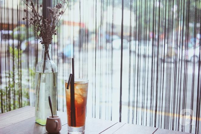 5 quán cafe vừa chất, vừa đẹp ẩn mình trong những ngôi biệt thự cổ ở Hà Nội - Ảnh 39.