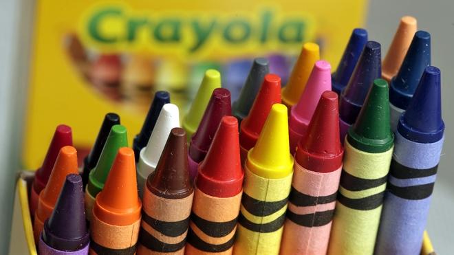 9 loại đồ chơi hỗ trợ phát triển trí thông minh trẻ nào cũng cần có - Ảnh 7.