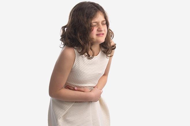 Những điều bạn nhất định cần biết về bệnh cúm dạ dày - Ảnh 5.