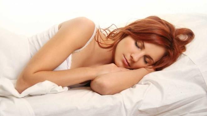 3 thói quen cuối tuần khiến bạn mỏi mệt suốt những ngày làm việc của tuần tới - Ảnh 3.