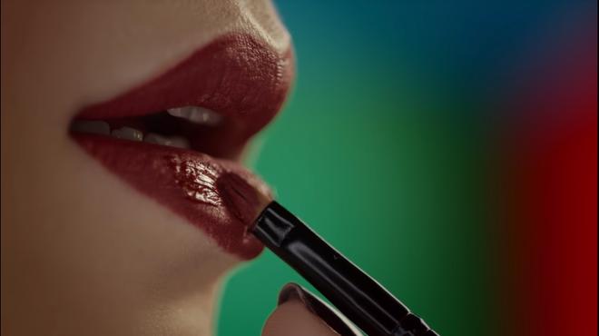 Ca khúc mới của Mỹ Tâm gây sốt khắp nơi dù chưa ra MV - Ảnh 5.