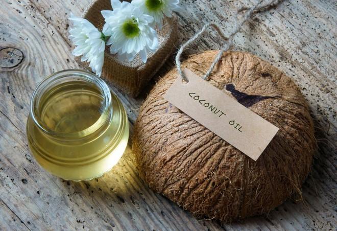 Masage bằng loại dầu quen thuộc này sẽ giúp giảm béo bụng, sở hữu bụng phẳng chỉ trong vài tuần! - Ảnh 4.