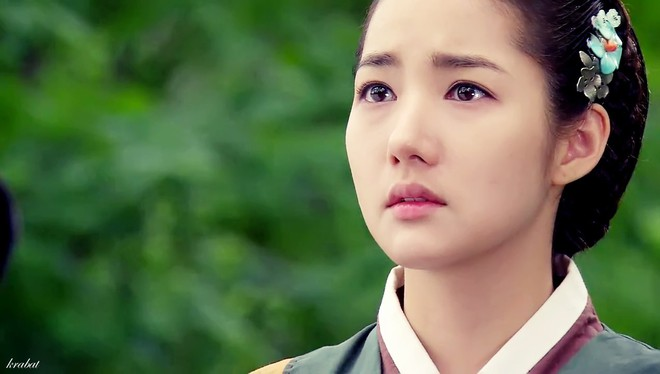 Công chúa cuối cùng của Đại Hàn và phận đời bi kịch: 38 năm sống lưu vong trong cảnh điên dại, chồng chối bỏ, con gái tự tử - Ảnh 3.