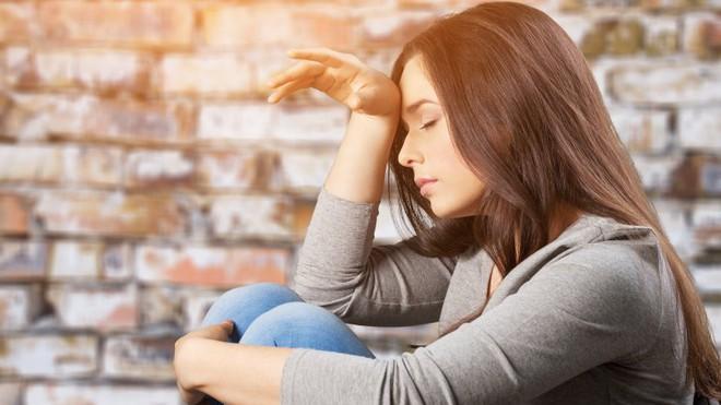 9 dấu hiệu cảnh báo bệnh từ cơ thể các chuyên gia khuyên bạn không bao giờ được bỏ qua - Ảnh 1.