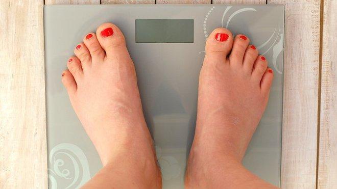 9 dấu hiệu cảnh báo bệnh từ cơ thể các chuyên gia khuyên bạn không bao giờ được bỏ qua - Ảnh 2.