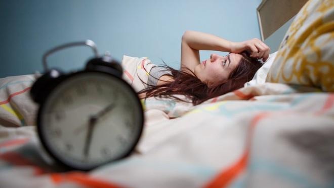 9 dấu hiệu cảnh báo bệnh từ cơ thể các chuyên gia khuyên bạn không bao giờ được bỏ qua - Ảnh 3.