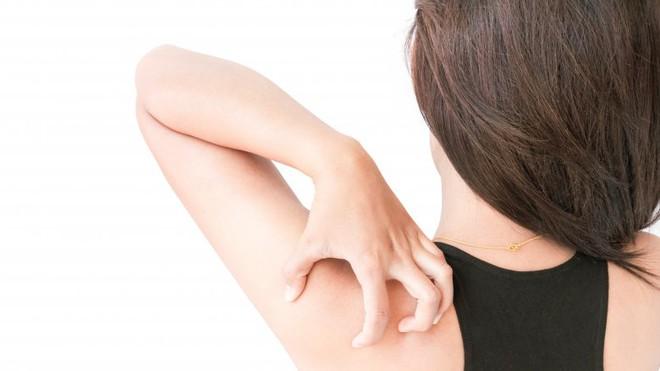 9 dấu hiệu cảnh báo bệnh từ cơ thể các chuyên gia khuyên bạn không bao giờ được bỏ qua - Ảnh 8.