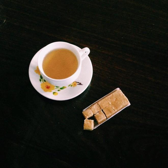 7 món bánh dân dã sống mãi với tuổi thơ của bao thế hệ người Việt - Ảnh 9.