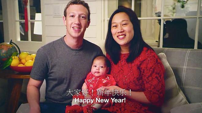 Từ tỷ phú Facebook, nhà tổng thống Mỹ đến hoàng gia Anh đều tính toán chu toàn cho con học thứ ngôn ngữ này - Ảnh 9.