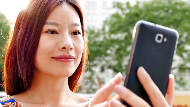 Chỉ cần mỗi ngày làm 1 việc đơn giản với điện thoại thôi, bạn đã giảm khả năng mắc phải bệnh rồi - Ảnh 1.