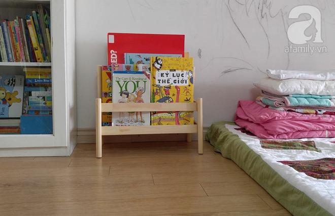 Làm được 3 điều này, con sẽ mê đọc sách từ nhỏ mà bố mẹ không cần tốn nhiều công sức - Ảnh 3.